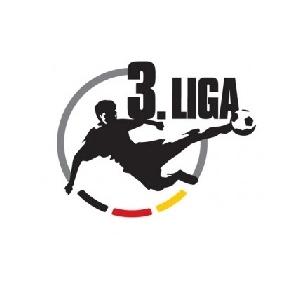 MSV Duisburg – VfB Stuttgart II | 04.10.2014 | 14:00