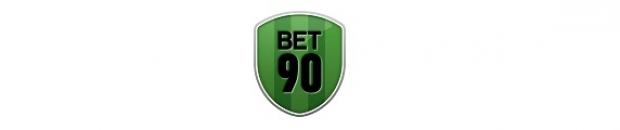 Bet90 verlost zwei Karten für das Finale der UEFA Champions League