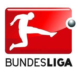 1860 München – Düsseldorf | 10.11.2014 | 20:15