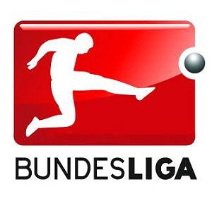 VfL Wolfsburg – Hamburger SV | 09.11.2014 | 15:30