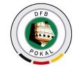 Stuttgarter Kickers – BVB Dortmund | 16.08.2014 | 15:30