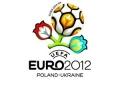 Spanien – Italien | 01.07.2012 | 20:45
