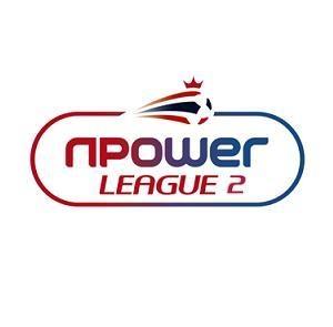 FC Bury – Tranmere Rovers | 04.10.2014 | 16:00