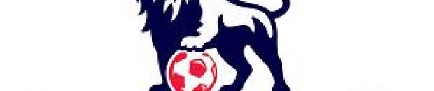 Hull City – Chelsea | 11.01.2014 | 13:45