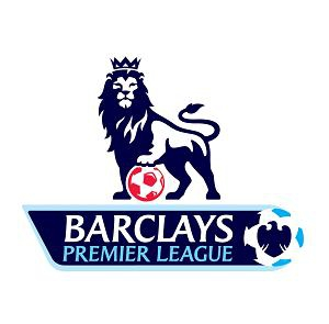 Southampton – Leicester | 08.11.2014 | 16:00