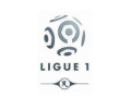 AS Saint Etienne – HSC Montpellier | 04.05.2014 | 14:00
