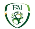 Cork City – Sant Patrick's Athletic | 08.08.2014 | 20:45