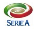 AC Parma – SSC Napoli | 06.04.2014 | 20:45
