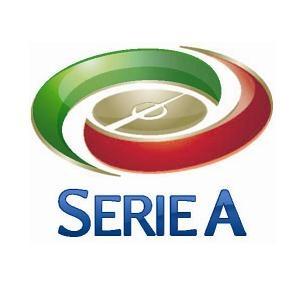 AC Mailand – Juventus Turin | 25.11.2012 | 20:45