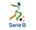 Perugia – Vizenza | 20.09.2014 | 15:00