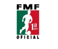 CF Monterrey – Santos Laguna | 03.08.2014 | 02:00