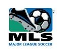 Toronto FC – Sporting Kansas City   27.07.2014   01:00
