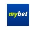 Mybet Vorstand schreibt an seine Aktionäre