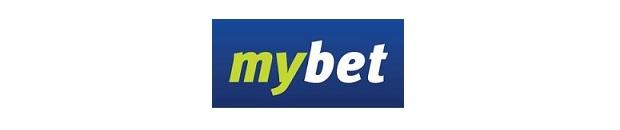 Mybet.com im Interview beim Wallstreet Journal