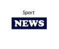 Borussia Dortmund gegen Bayern München beschert Sky 10 Prozent Marktanteil