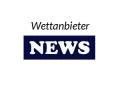 Tipp24.de jetzt wieder unter Lotto24.de erreichbar