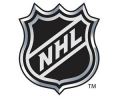 Los Angeles Kings – Columbus Blue Jackets | 26.10.2014 | 21:00