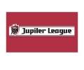 Willem II Tilburg – SBV Exelsior Rotterdam | 21.12.2013 | 18:45