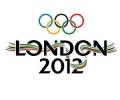 Olympiabonus: Extrapunkte sammeln während der Olympischen Spiele 2012