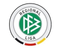 Hamburger SV II – BSV Rehden | 28.09.2014 | 13:00