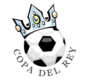 Real Sociedad – Villareal | 09.01.2014 | 19:30