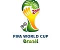 Deutschland – Argentinien | 13.07.2014 | 21:00