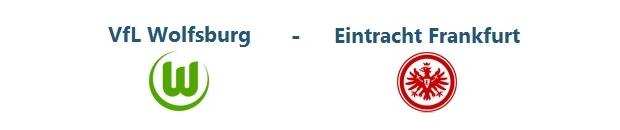 VfL Wolfsburg – Eintracht Frankfurt | 29.03.2014 | 15:30