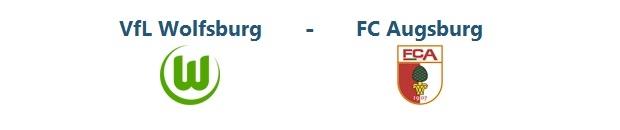 VfL Wolfsburg – FC Augsburg | 22.03.2014 | 15:30