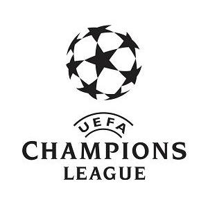 FC Barcelona – FC Chelsea | 24.04.2012 | 20:45