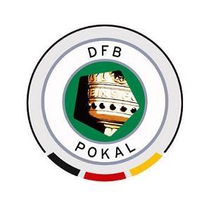 SpVgg Greuther Fürth – Borussia Dortmund   20.03.2012   20:30