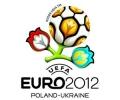 Offizielle Bekantgabe des Spielerkaders für die EM 2012 durch Joachim Löw