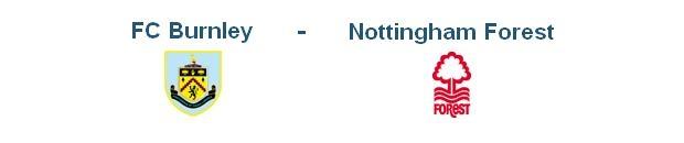 Burnley – Nottingham | 22.02.2014 | 16:00