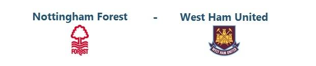 Nottingham – West Ham | 05.01.2014 | 13:00