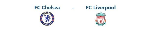 Chelsea – Liverpool   29.12.2013   17:00