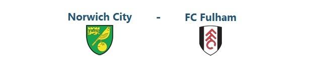 Norwich – Fullham   26.12.2013   16:00