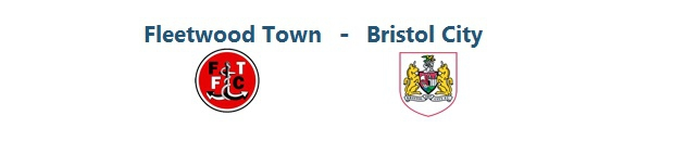 Fleetwood – Bristol City | 20.09.2014 | 16:00