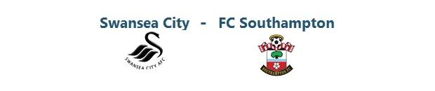 Swansea – Southampton | 20.9.2014 | 16:00