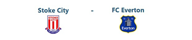 Stoke – Everton | 01.01.2014 | 16:00