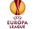 Athletic Bilbao – FC Schalke 04 | 05.04.2012 | 21:05
