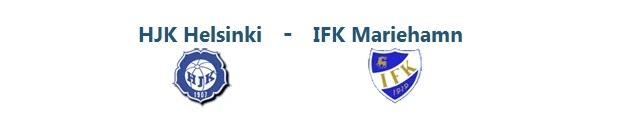 HJK Helsinki – IFH Mariehamn | 21.09.2014 | 17:30