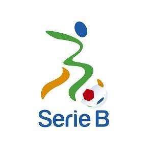 Pescara – Nocerina | 26.05.2012 | 20:45