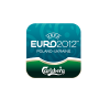 UEFA Euro 2012 Iphone App
