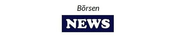 FC Schalke 04 gibt eine Mittelstandsanleihe aus