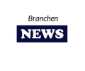 Bwin, Bet365, Bet-at-Home und Tipico bekommen auch eine Sportwetten Lizenz aus Kiel