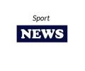 Holzhäuser regt ein Meisterschafts-Endspiel an