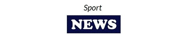 Bundesliga Relegationsspiel wird verschoben