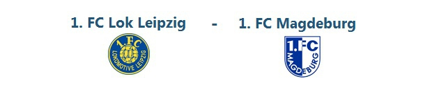 Lok. Leipzig – Magdeburg | 17.05.2014 | 13:30