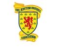 Cowdenbeath FC – Stirling Albion | 11.02.2012 | 16:00