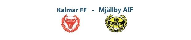 Kalmar – Mjällby | 05.07.2014 | 16:00