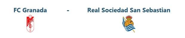 Granada 74 CF – Real Sociedad | 21.12.2013 | 22:00